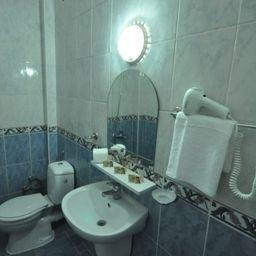 Sen_Palas-Istanbul-Bathroom-1-420912.jpg