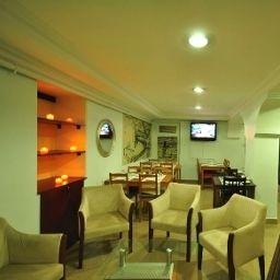 Sen_Palas-Istanbul-Hall-1-420912.jpg