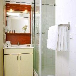 Appart_City_Le_Havre_Residence_Hoteliere-Le_Havre-Bathroom-421042.jpg
