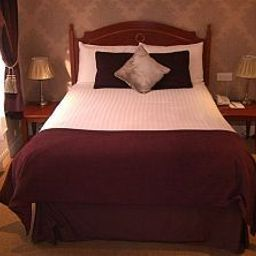 Quality_Hotel_Reading-Reading-Room-6-421056.jpg