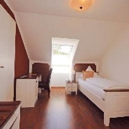 Viktoriaquelle-Fuerstenzell-Single_room_standard-5-421073.jpg