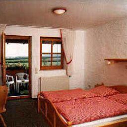 Room Rosenhof
