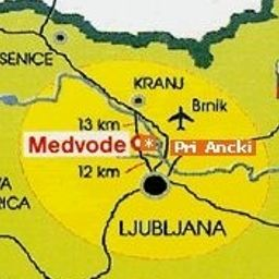 Pri_Ancki_Penzion-Medvode-Approach_map-1-421196.jpg