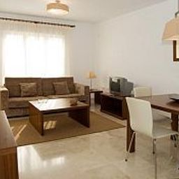 Appartement Atalayas de Riviera Apartments Mijas (Málaga)