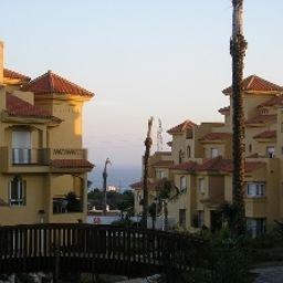 Atalayas_de_Riviera_Apartments-Mijas-Hotel_outdoor_area-1-421313.jpg
