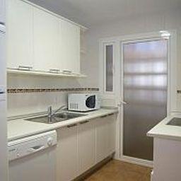Atalayas_de_Riviera_Apartments-Mijas-Kitchen-421313.jpg