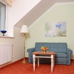 Junior Suite Der Winzerhof