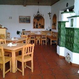 Restaurante Der Winzerhof