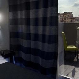 Apartment Twentyone Hotel Rome (Roma)