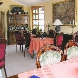La_Colombaia-Agropoli-Hotel_bar-1-421764.jpg