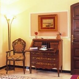 La_Colombaia-Agropoli-Suite-2-421764.jpg