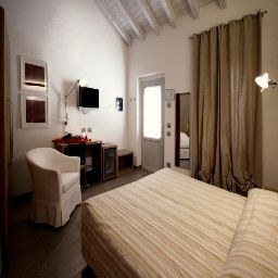 Pokój San Rocco
