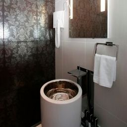 Bloemendaal-Bloemendaal-Bathroom-3-421907.jpg