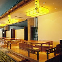 Restaurant Longcheng International Taiyuan (Shanxi Province)