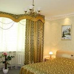 Klaudia-Kaliningrad-Junior_suite-1-422728.jpg