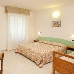 Appartamento Villa Luigia