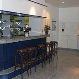 Alpha-Dietzenbach-Hotel_bar-422907.jpg