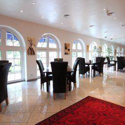 Alpha-Dietzenbach-Restaurantbreakfast_room-422907.jpg
