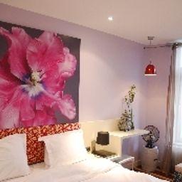 NL-Hotel_District_Leidseplein-Amsterdam-Superior_room-4-422987.jpg