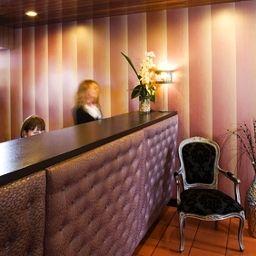 Aquahotel-Ovar-Reception-423006.jpg