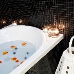 Aquahotel-Ovar-Whirlpool-423006.jpg