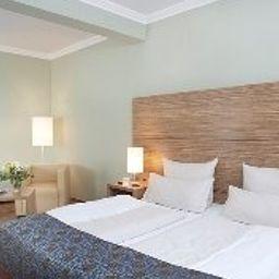 Central_CityCentre-Regensburg-Room-6-423025.jpg
