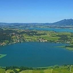 Fischer_am_See-Fuessen-Surroundings-3-423132.jpg