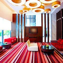 FOUR_POINTS_SHERATON_KUCHING-Kuching-Hall-423148.jpg