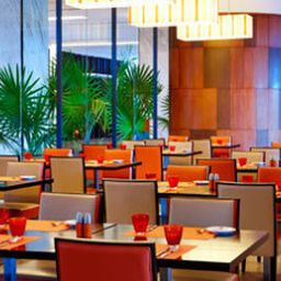 FOUR_POINTS_SHERATON_KUCHING-Kuching-Restaurant-423148.jpg