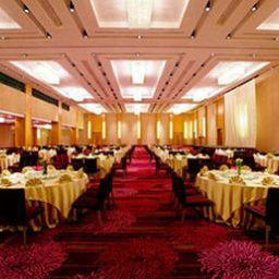 FOUR_POINTS_SHERATON_KUCHING-Kuching-Banquet_hall-423148.jpg