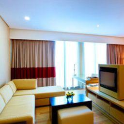FOUR_POINTS_SHERATON_KUCHING-Kuching-Room-423148.jpg