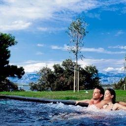 Iadera_Falkensteiner_Hotel_Spa-Zadar-Pool-7-423421.jpg