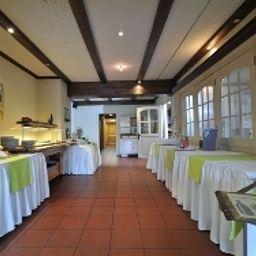 Dreimaedelhaus-Espelkamp-Restaurant-3-423502.jpg