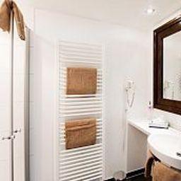 Riverside-Nordhorn-Bathroom-423513.jpg