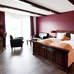 Riverside-Nordhorn-Room-2-423513.jpg