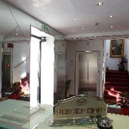 Small_Hotel_Royal-Padua-Exterior_view-4-423765.jpg