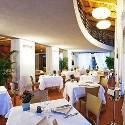 Borgo_Ronchetto_Relais_Gourmet-Salgareda-Restaurant-7-423804.jpg