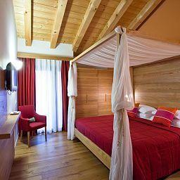 Borgo_Ronchetto_Relais_Gourmet-Salgareda-Suite-423804.jpg