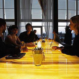 Bar hotelowy Stay2Munich