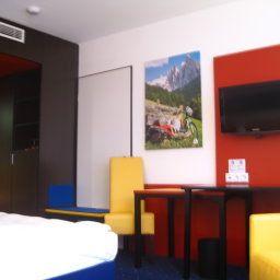 Suite Stay2Munich