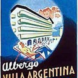 Argentina-Cortina_d_Ampezzo-Certificate-424062.jpg