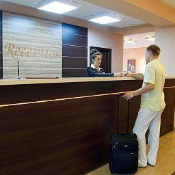 Ilmar_City_Hotel-Kazan-Hotelhalle-424403.jpg