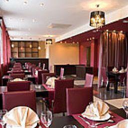 Ilmar_City_Hotel-Kazan-Restaurant_Frhstcksraum-424403.jpg