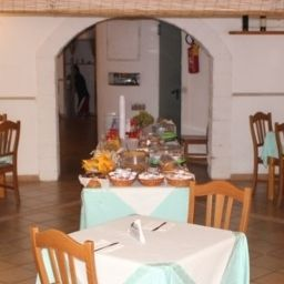 Punta_San_Francesco-Vieste-Hotel_bar-2-424452.jpg