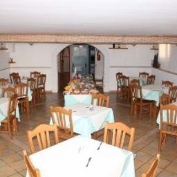 Punta_San_Francesco-Vieste-Breakfast_room-424452.jpg
