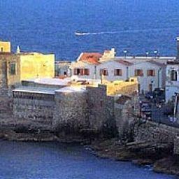 Photo Punta San Francesco