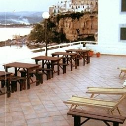 Punta_San_Francesco-Vieste-Terrace-1-424452.jpg