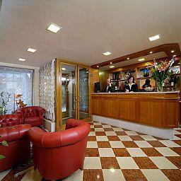 Pellegrino_Commercio-Venice-Reception-424463.jpg