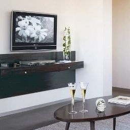 Suite Hollywood Suites & Lofts - SUITE CATEGORY - Buenos Aires (Distrito Federal)
