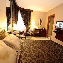 Argentum_Otel_Gaziosmanpasa-Ankara-Room-6-424535.jpg